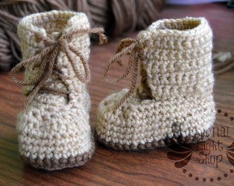 1e2c1d84d8154 Army baby shoes | Etsy