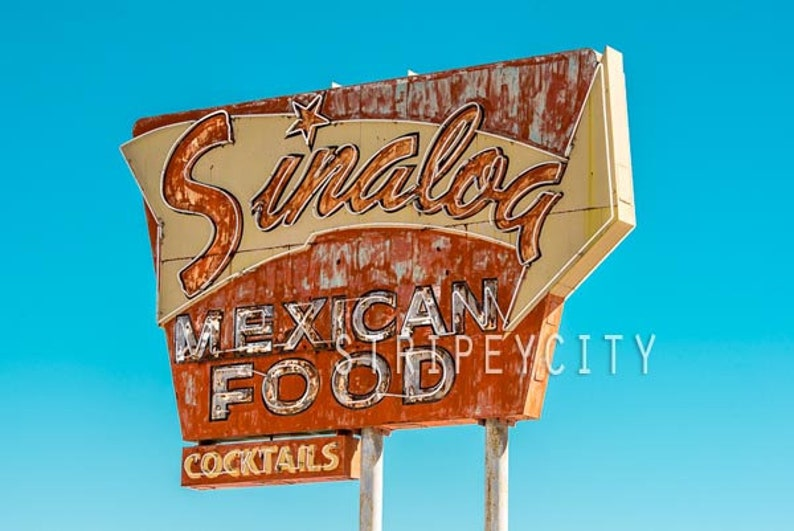Bakersfield Photography/ Sinaloa Mexican Food/ Classic image 0