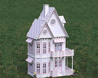 Dollhouses Etsy
