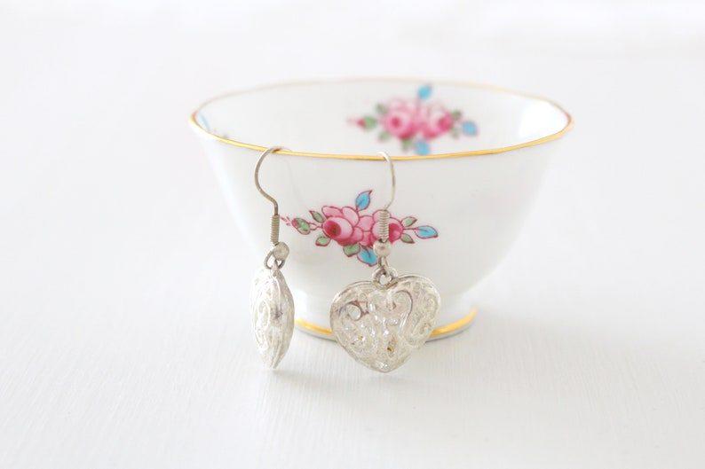 MINI BOWL England Bone China by Royal Chelsea Gifts for Her image 0