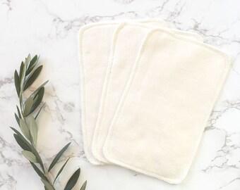 Organic Dish Towel Etsy