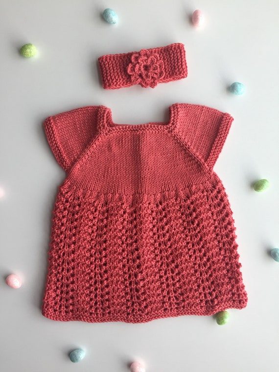 bfc8837fd05b store c53af f0032 handmade crochet newborn to 6 months brown and ...