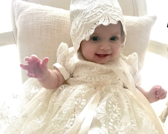 808fbbe11 Christening gowns