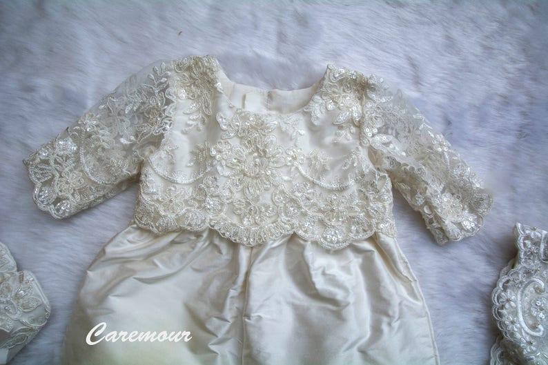 Detachable Romper and Skirt set