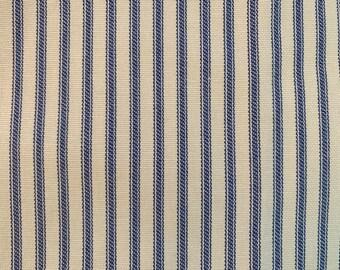 per half metre tone on tone scroll pattern fabric ivory white beige 112cm wide