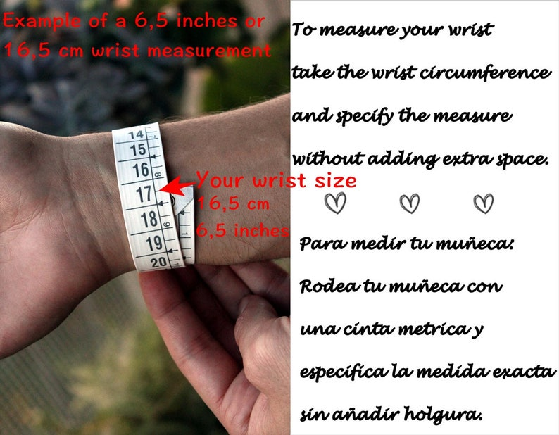 leather wrap bracelet for women Teenage Leather Bracelet Wrap Leather Bracelet for men everyday bracelet Casual bracelet Boys Bracelet
