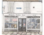 Whitstable Produce Store ...