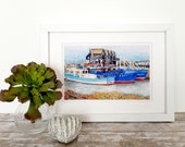 The Harbour Whitstable - ...
