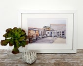 East Quay Whitstable - We...