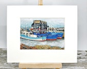 Whitstable - Whitstable H...