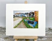 Whitstable - Whitstable P...
