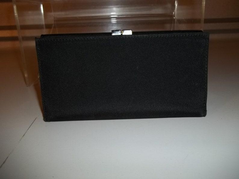 710a7587e Billetera De Mujer Marca Enzo ANGIOLINI Material MicroFibra | Etsy