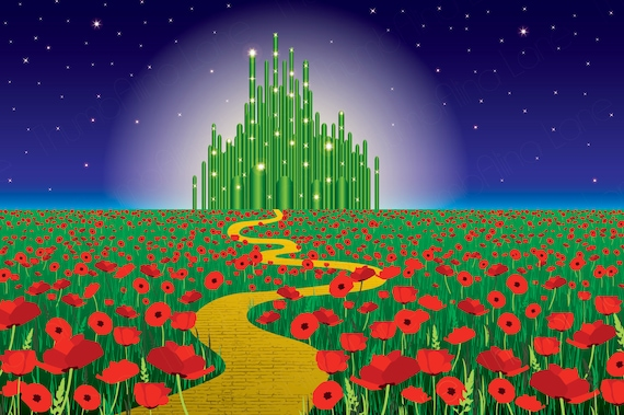 The Wizard of Oz [Download]