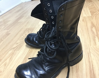 corcoran boots sale