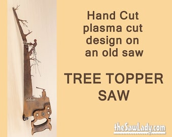 Plasma Cut Metal Art Etsy