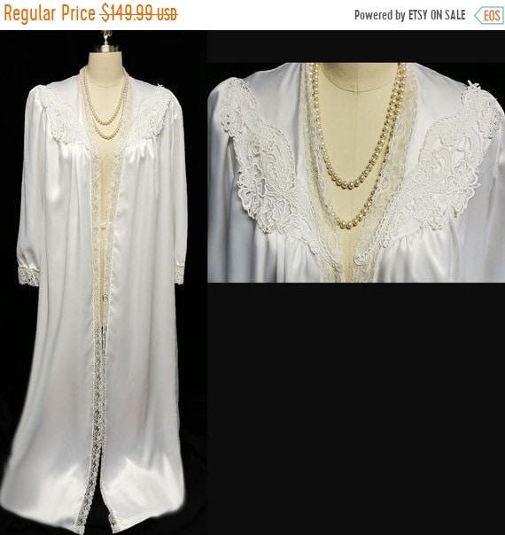 HOLIDAYSALE2020 Vintage Bridal Donna Richard Lusci