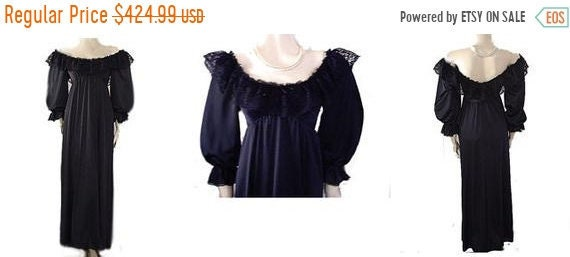 CLEARANCE SALE Exquisite Rare Rare Style Vintage O