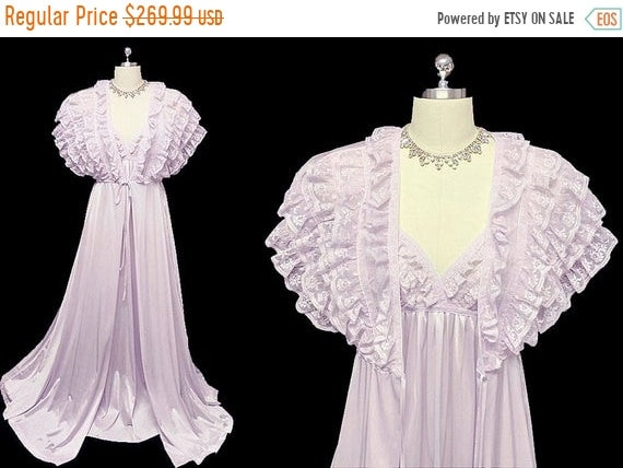 CLEARANCE SALE Fancy Vintage Lily of France Rosa P