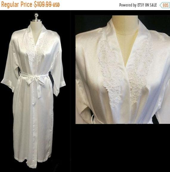 HOLIDAYSALE2020 Vintage Bridal Trousseau Maidenfor