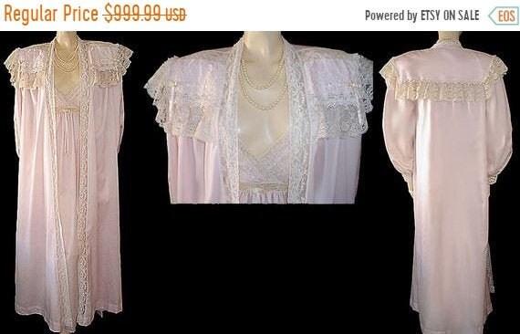 HOLIDAYSALE2020 Vintage Christian Dior Lace Bridal