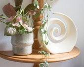 90s Formano Style Vase