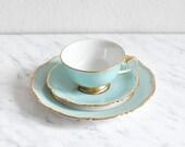 Coffee Cup, Coffee Set, Vintage Coffee Set, Coffee Saucer, Coffee Mug Pottery, 60s Coffee Set, Coffee Mug, Tea Cup, Boho, Mom Gift, Tea Set