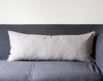Throw pillows Linen cloth napkins