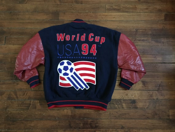 Vintage Adidas satin bomber jacket Black with Depop