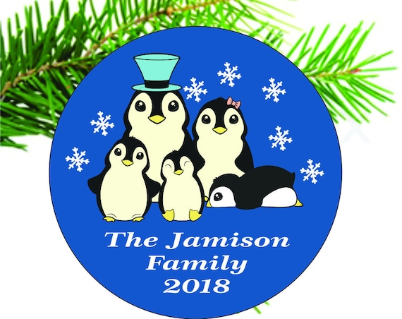 ornament #31 family ornament, glass ornament, porcelain ceramic ornament, Christmas gift,  keepsake gift, gift, photo suncatcher