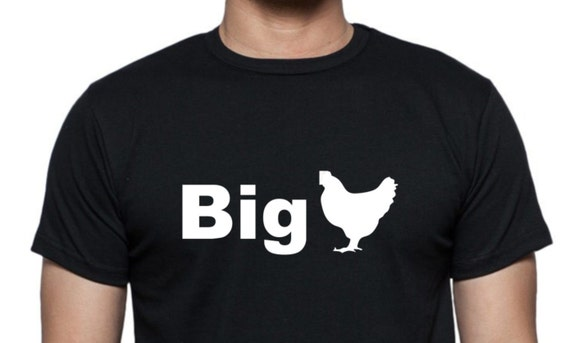 chicken shirt, funny shirt, LOL shirt, popular shirt, trending top,