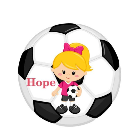 backpack tag, girls soccer tag, gym bag tag, lunch box tag, sports tag, custom tag, girls tag, personalized tag