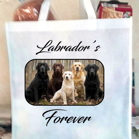 reusable grocery bag, book bag, dog bag,personalized bag,customized tote bag, cloth grocery bag, design your own bag, bridesmaid bags