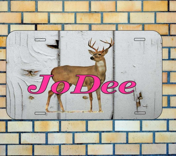 customized license plate #70, car tag, personalized car tag, motorcycle tag, bicycle tag, bridesmaid gift, birthday gift,