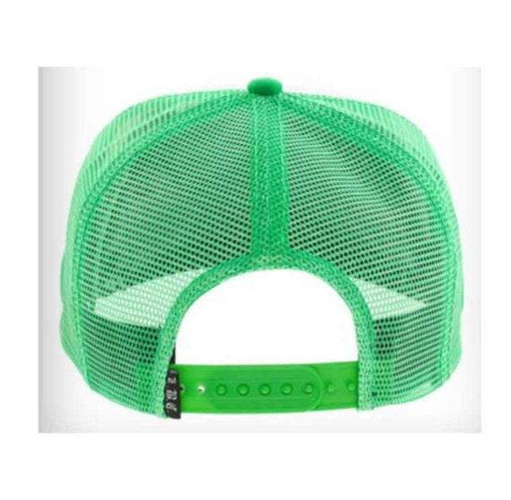 I Cant Keep Calm,Im Italian Outdoor Snapback Sandwich Cap Adjustable Baseball Hat Trucker Cap