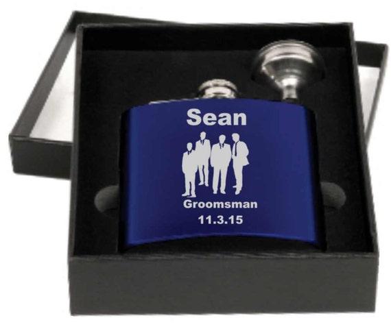 flask gift, customized flask, personalized flask, wedding gift, groomsman gift, bridesmade gift, customized gift, business gift, dads gift
