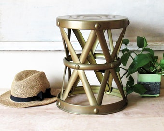Coffee Table Brass West Elm | Projecthamad | 270x340