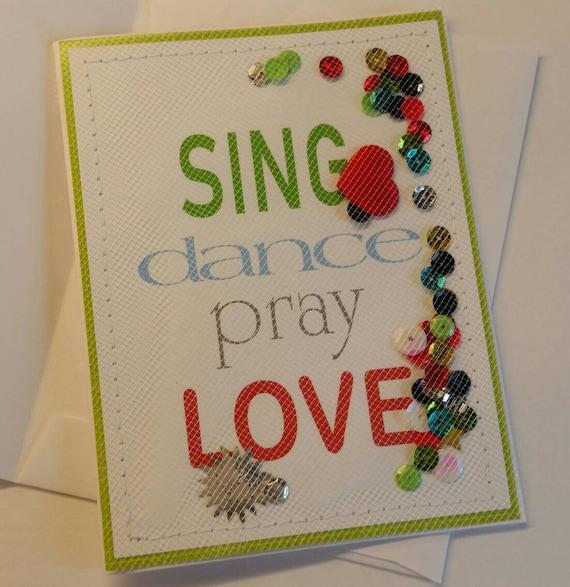 Stitch /& Do Cards Only Set 5