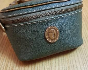 4614141c41c3 Trussardi waist bag vintage