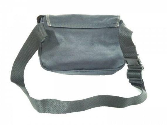 Moschino waist bag 1990s - image 3