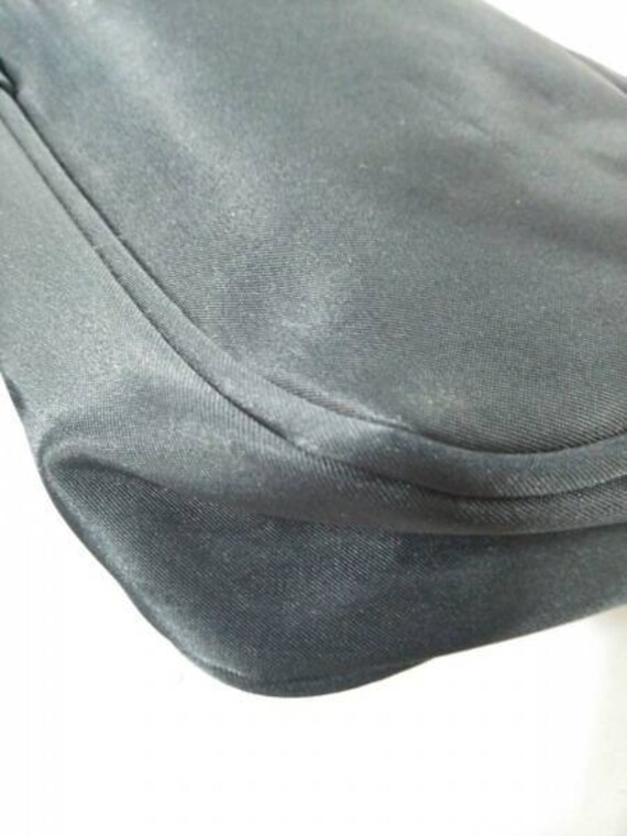 Moschino waist bag 1990s - image 7