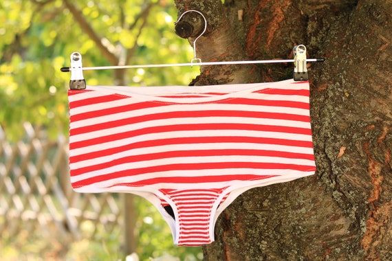 6 Stück Hot Pants S//M L//XL Panties Panty Hotpants Unterhose Damen Unterwäsche