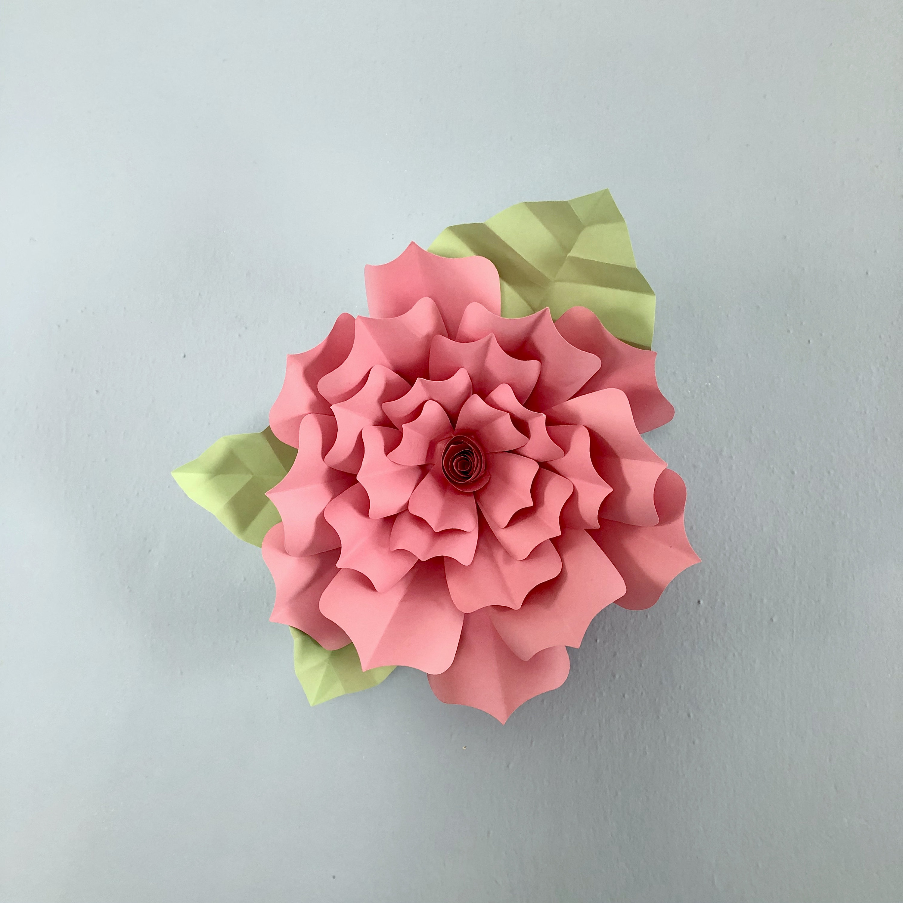 Flowers Origami Book: Fold Beautiful Paper Flower Bouquets by ... | 3000x3000