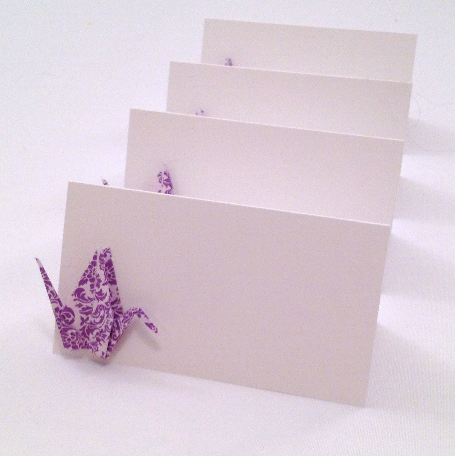 How to make an Origami Birthday pop-up card. - YouTube | 1500x1496