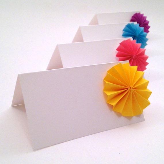 Origami Wedding Decor Ideas | 結婚式 手作り, 結婚式 招待状 和 ... | 570x570
