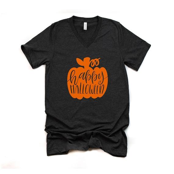 Halloween Pumpkin Smasher Jack O Lantern Toddler Raglan 3//4 Sleeve Baseball Tee