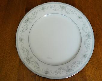 Vintage China ~ Noritake Colburn Dinner Plate