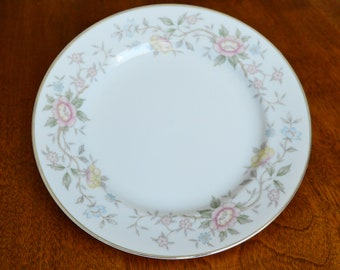 Vintage China ~ Symco Barry Dinner Plate