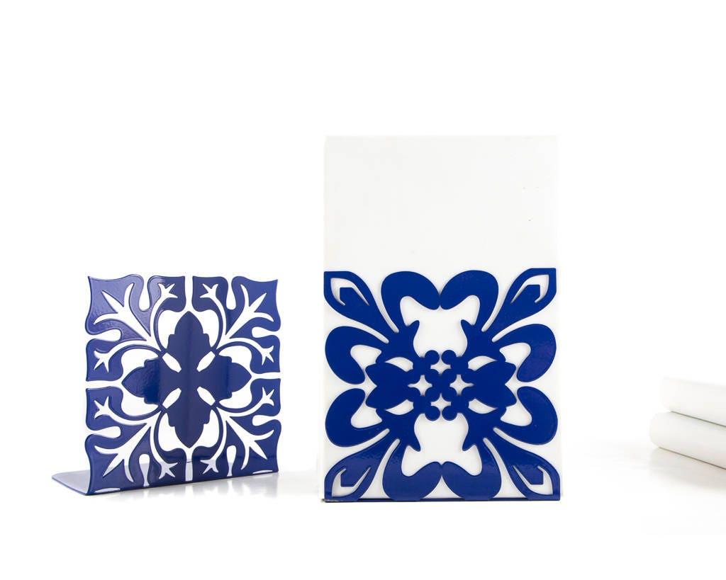 serre livre design marocain livraison gratuite etsy. Black Bedroom Furniture Sets. Home Design Ideas