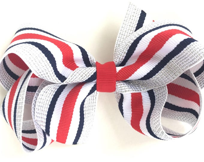 Hair bows for girls - hair bows, bows for girls, hair clips, baby bows, girls hair bows, toddler hair bow, big hair bows