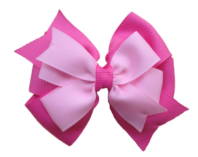 Girls hair bows - hair bow, hair bows, bows, hair bows for girls, baby bows, toddler hair bow, custom hair bows, hair clips, hairbows
